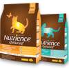 Nutrience Natural Cat