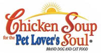 Pet Food Pet Supplies Telling Tails Chelmsford Ontario Chicken Soup