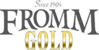Pet Food Pet Supplies Telling Tails Chelmsford Ontario Fromm Gold