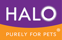 Pet Food Pet Supplies Telling Tails Chelmsford Ontario Halo