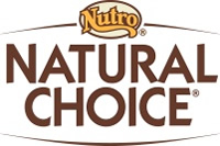 Pet Food Pet Supplies Telling Tails Chelmsford Ontario Nutro Natural Choice