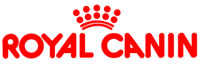 Pet Food Pet Supplies Telling Tails Chelmsford Ontario Royal Canin