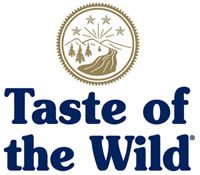 Pet Food Pet Supplies Telling Tails Chelmsford Ontario Taste Of The Wild