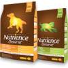 Nutrience Natural Dog